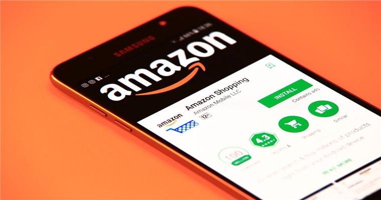 亚马逊如何优化product