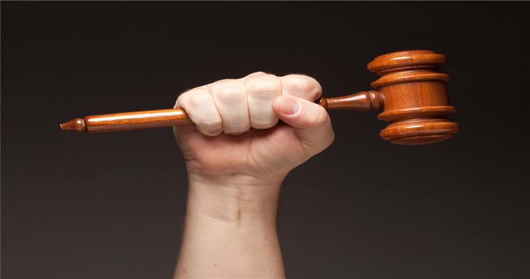 用爬虫抓数据,起诉3万卖家!GBC律所赚60亿,远超大卖家?