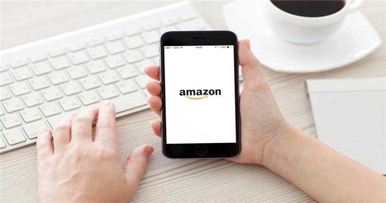 亚马逊广告优化